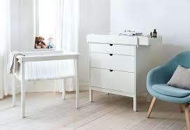fauteuil adulte pour chambre bébé petit fauteuil pour chambre fauteuil chambre bacbac allaitement