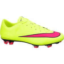 buy rugby boots nz nike rugby boots nz rugby nike boots charliedee
