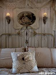 Shabby Chic Guest Bedroom - 19 best a shabby chic guest bedroom images on pinterest