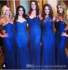 sangria bridesmaid dresses the 25 best sangria bridesmaid dresses ideas on