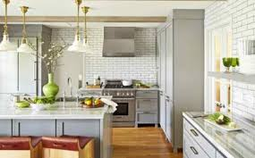 kitchen cabinet paint color trends 2020 what color to paint kitchen cabinet detailed guide 2020