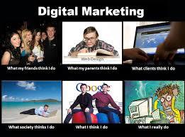 Marketing Meme - meme marketing 28 images how can marketers use meme marketing or