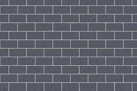 grey wall texture dark grey concrete brick wall texture photohdx