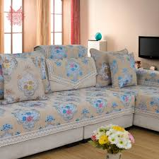 Floral Couches Online Get Cheap Luxury Sectional Couches Aliexpress Com