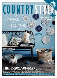 mothers day magazine subscription diy decorator