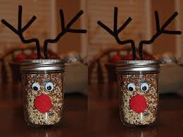 Christmas Candy Craft - christmas candy crafts ideas best 25 christmas candy crafts ideas