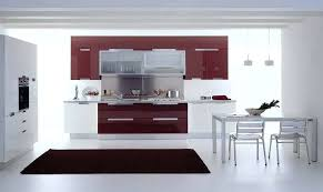 Lacquer Cabinet Doors Lacquer Kitchen Cabinet Lacquer Kitchen Cabinets Stylish