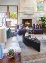 Colorful Interior 140 Best Home Interiors Images On Pinterest Home Interiors