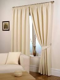 curtains design elegant curtain ideas for living room 20 modern living room