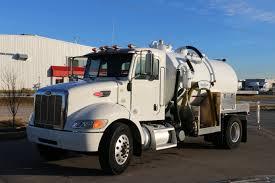 2017 schellvac svpt1300 1560 gallon 400 900 portable restroom truck