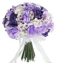 purple wedding flowers purple wedding bouquets purple wedding flowers