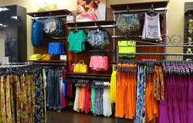 wholesale clothing stores clothes