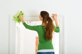 Home Clean Magic Of Cleaners Cleaning Services Blog