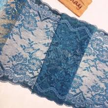 navy blue lace ribbon buy navy blue lace wide and get free shipping on aliexpress