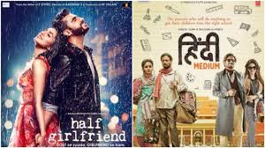 bollywood 2017 movies that will clash at the box office