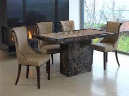 Dining Room Furniture Sale Uk Living Room Sets Uk Zhis Me