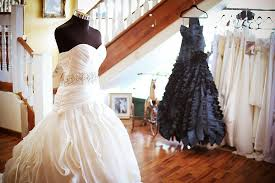 wedding shop bridal shop in fort lauderdale wedding gowns