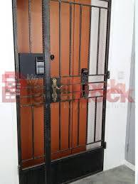 door gates singapore u0026 choosing a gate for your home