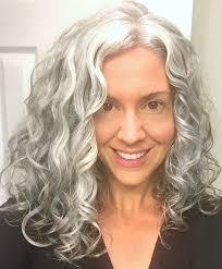 sara sophia eisenman snow day u003c3 silver hair gray hair silver