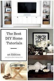 Best Diy Home Decor 350 Best Home Tips Diy Images On Pinterest Diy Bathroom Ideas