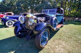 roll royce rod 1929 rolls royce phantom 1