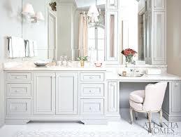 master bathroom vanity ideas master bathroom cabinets best master bathroom vanity ideas on