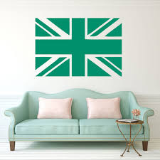 Online Shopping Bedroom Accessories Union Jack Bedroom Accessories Descargas Mundiales Com
