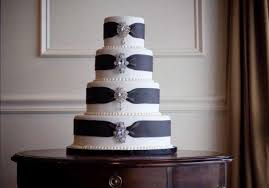 cheap wedding cakes 8 unique wedding cake ideas to consider for your special day