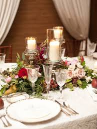erica u0026 taylor classic southern wedding u2014 lisa stoner events