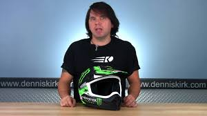 monster energy motocross helmet bell monster energy replica mx 9 helmet youtube