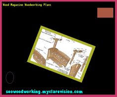 Woodworking Magazine Canada by Fine Woodworking Magazine Subscription 105112 Woodworking Plans