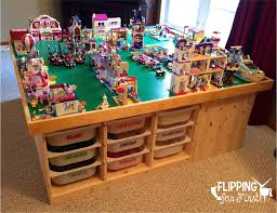 Legos Table Diy Lego Table U003c Can U0027t Find Substitution For Tag Blog Title U003e