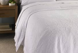 Duvet Cove Duvet Cover Shop Hampton Inn Hotels