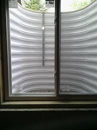 egress windows services pouwels basement specialists green bay