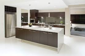 kitchen designs u0026 ideas metricon kitchen pinterest kitchen