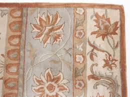 coffee tables walmart patio rugs outdoor carpet walmart lowes