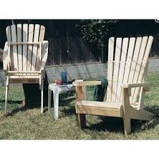 Folding Adirondack Chairs Sale Woodworking Project Paper Plan To Build Rocking Adirondack Chair