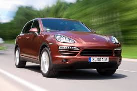 porsche suv cayenne price used 2013 porsche cayenne for sale pricing features edmunds