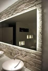 Haus Mit Indirekter Beleuchtung Bilder Spiegel Mit Indirekter Beleuchtung Indoo Haus Design