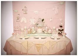 vintage baby shower themes ebb onlinecom