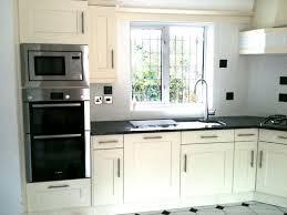 replacement doors replacement kitchen doors walton on thames