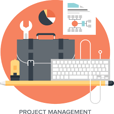 construction project management coursera