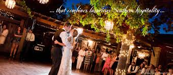 georgetown wedding venues kindred oaks wedding venue 512 260 9690