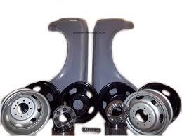 97 Ford F350 Truck Bed - fdck 001 1980 ford f350 conversion kits steel wheels jpg