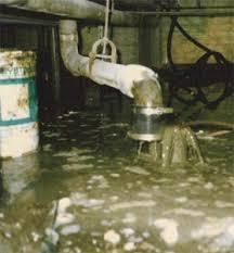Basement Water Pump by Campbellsville Sump Pump Installation U0026 Repair Services In