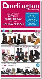 home depot black friday 2012 ad burlington black friday 2012 ad scan