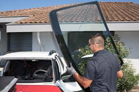 replace glass in window car glass repair in north las vegas nv southwest auto glass las