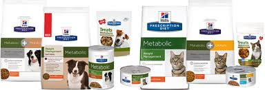 hill u0027s metabolic prescription diet manhattan beach veterinarian