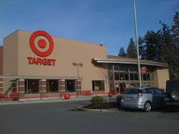 black friday target meme commercial target 29 reviews department stores 9400 192nd ave e bonney