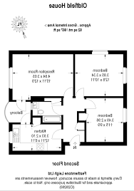 home design bedroom 2 bath split floor plan house plans
